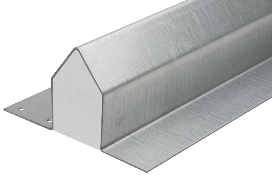 Steel Lintels UAE: Cable Tray Supplier in UAE | Cable Trays